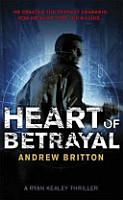 Heart of Betrayal PDF