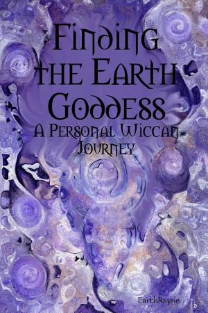 Finding the Earth Goddess PDF