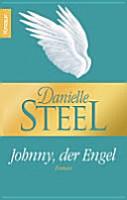 Johnny  der Engel PDF