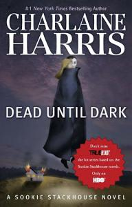 Dead Until Dark Book