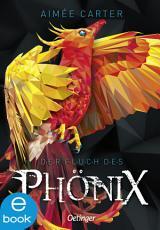 Der Fluch des Ph  nix PDF