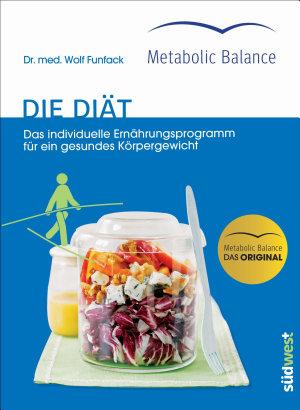 Metabolic Balance     Die Di  t  Neuausgabe  PDF