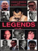 Legends PDF