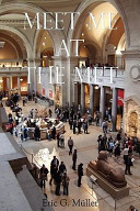 Meet Me at the Met