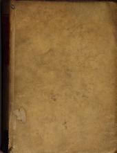 Biblioteca nueva de los escritores aragoneses que florecieron desde el año de 1500 hasta: Volumen 5