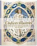 Codices illustres PDF