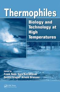 Thermophiles PDF
