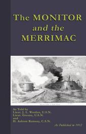 The Monitor and the Merrimac
