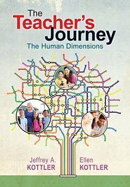 The Teacher  s Journey PDF