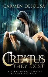 Creatus: Volume 1