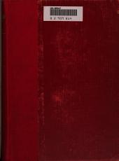 Boletín: Volumen 4