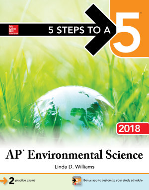 5 Steps to a 5  AP Environmental Science 2018 PDF