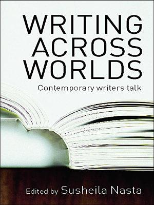 Writing Across Worlds PDF
