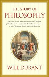 Story Of Philosophy PDF