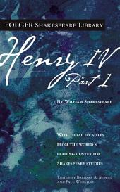 Henry IV: Part 1