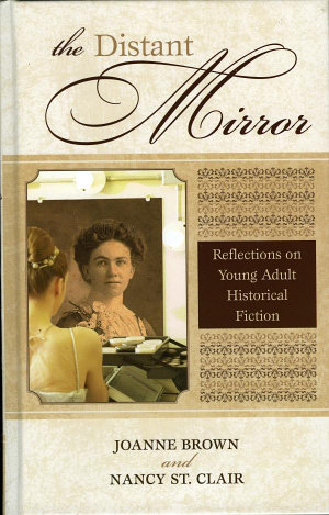 The Distant Mirror