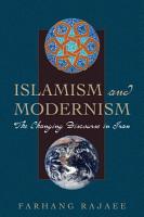 Islamism and Modernism PDF