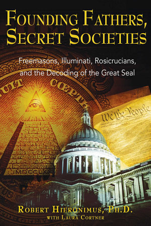 Founding Fathers  Secret Societies