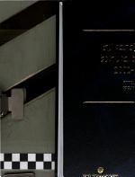 1997 2002 PDF