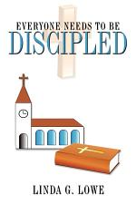 Everyone Needs to Be Discipled
