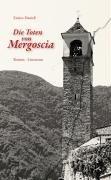 Die Toten von Mergoscia PDF