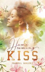 Homecoming Kiss PDF
