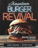 American Burger Revival PDF
