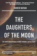 The Daughters of the Moon PDF