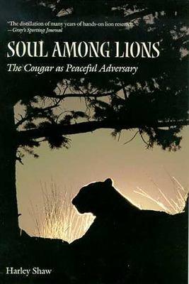 Soul Among Lions