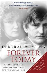 Forever Today PDF