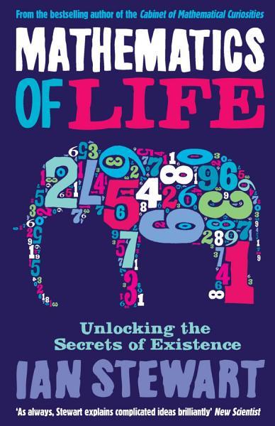 Download Mathematics Of Life Book