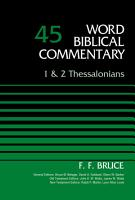 1 and 2 Thessalonians PDF