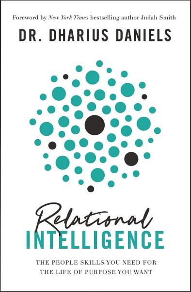 Download Relational Intelligence Book
