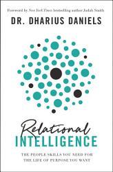 Relational Intelligence Book PDF
