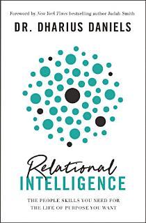 Relational Intelligence Book