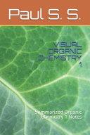 Visual Organic Chemistry 1