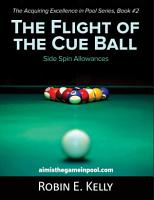 The Flight of the Cue Ball PDF