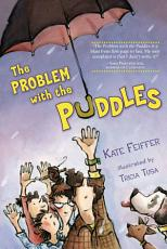The Problem with the Puddles PDF