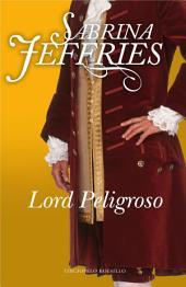 Lord Peligroso