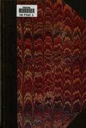 Lo Stato Romano dall'anno 1815 al 1850: Volume 1