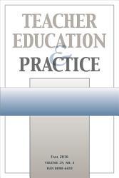 Tep Vol 29 N4 Book PDF
