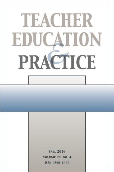 Tep Vol 29 N4 PDF