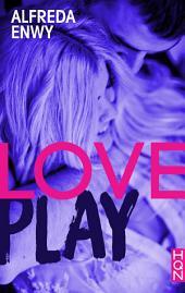 Love Play: la suite tant attendue de Love Deal !