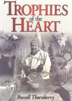 Trophies of the Heart