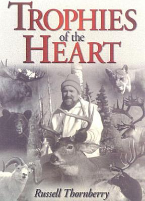 Trophies of the Heart PDF