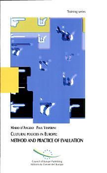 Cultural Policies in Europe PDF
