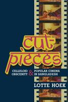 Cut Pieces PDF