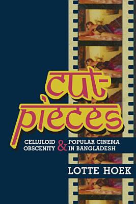 Cut Pieces PDF