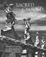 Sacred Ground PDF