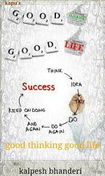 good thinking good life